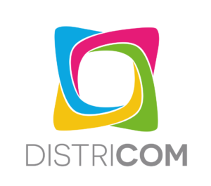 logo_Districom_1100x973_web