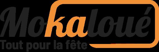 Logo Mokaloue
