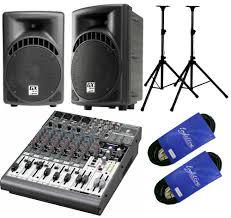 Audio visuel