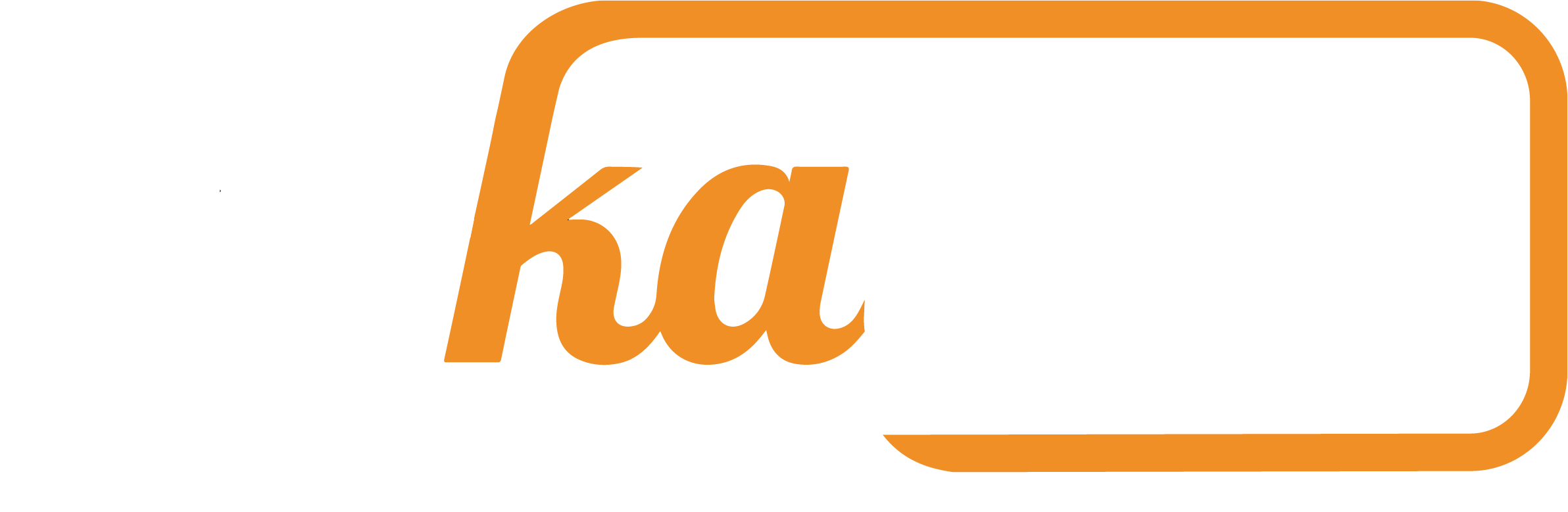 Mokaloue