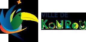 Ville Kourou